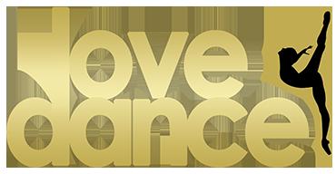 Love Dance, Carrick On Shannon